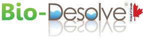 Bio-Desolve-new